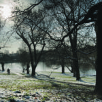 5 tips for a healthy winter: by Austin Plunkett