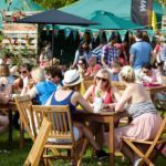 10 things to do in Haringey this August bank holiday