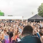 MUST DO: Gala festival, Brockwell Park