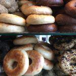 Bowery Bakery & Simmons join Camden's late night scene
