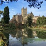 24 Hours in: Wells, Somerset
