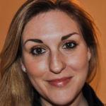 Ich Bin: Melanie Chiknagi, founder, Picklesuit