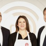 Masterchef finalist Emma Spitzer wants to open up in Kentish Town