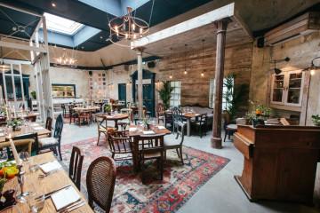 Restaurant2lo