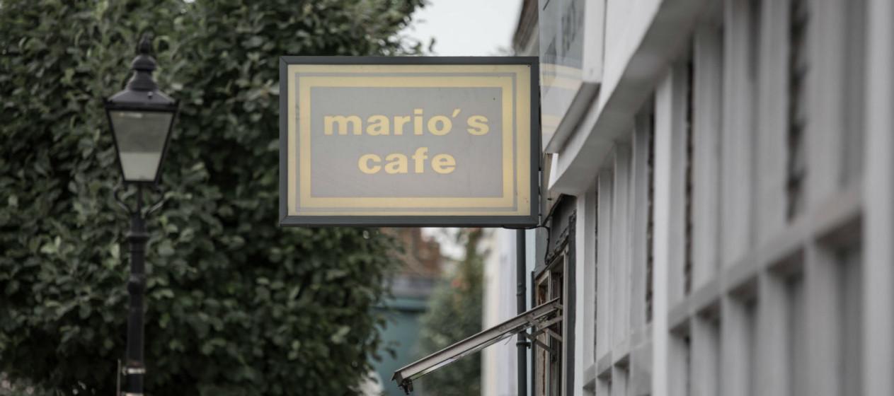 Marios sign2