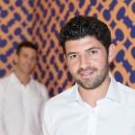 Ich Bin: David Kosky, workspace entrepreneur
