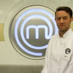 Ich Bin: Mark Holland, sous chef