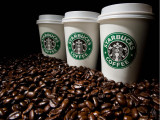 Why I am queasy about Starbucks opening on my high street