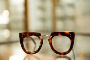 General Eyewear LO