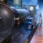 Review: The Railway Children, King's Cross Theatre