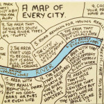 Seen the Map of Every City yet?