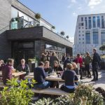 Everything you need to know about The Lighterman, King's Cross