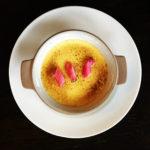 5 things you should eat at Rotunda