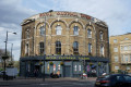 Royal Vauxhall Tavern is now Britain's first listed LGBTQ pub