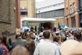 MUST DO: Bermondsey Street Festival