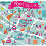 Coming Soon: Tootopia