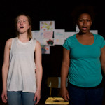 Score: a jukebox musical about heroin and child removal