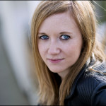 Interview: Laura Barnett, author Versions of Us
