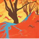 Love Epping Forest? Look at this poster