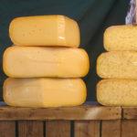 MUST DO: E20 Cheese & Wine Festival