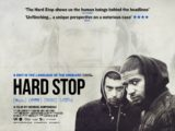 The Hard Stop – an important film about Tottenham
