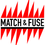 Explore different types of music with the Match & Fuse festival