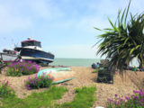 Deal, Kent: a fresh guide for 2016