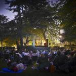 MUST DO: Wanstead Fringe Festival