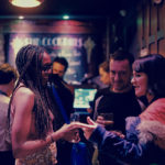 Top 10: Late-night bars in and around King's Cross
