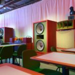 So what on earth is Spiritland all about?