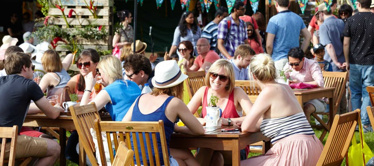 Foodies_Clapham_2014_1329