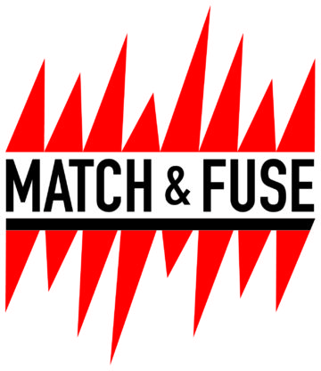 matchfuse-logo-spikes