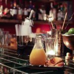 Two new cocktails you must try at Knowhere Special