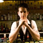 'As an independent LGBT bar you must adapt to survive'