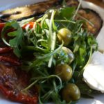 Honest Italian: restaurant review