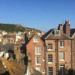 Top 10: Hastings, East Sussex